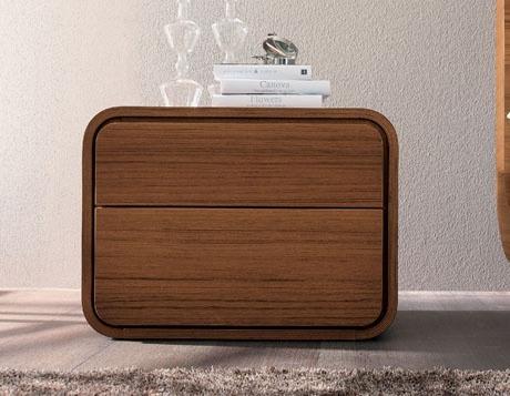 Comodini camera da letto cassetto punto di appoggio classico moderno - Comodini da camera da letto ...