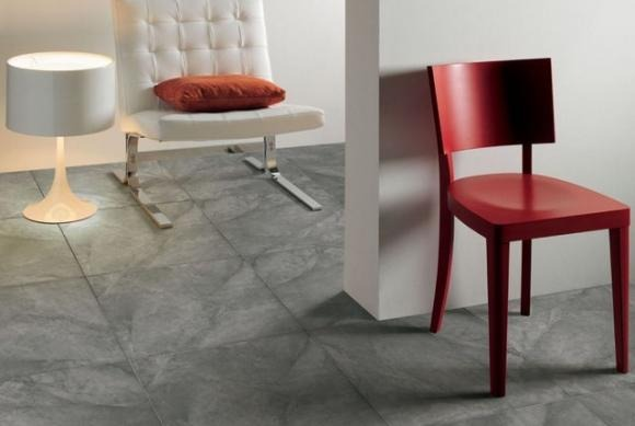 Pavimenti per camere da letto latest remake with pavimenti per
