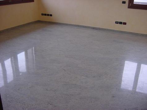 pavimenti marmo camera da letto: elegante, freddo, facile manutenzione