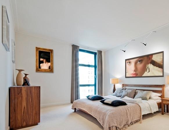 quadri camera da letto: cornice, stampe, quadro, fotografia