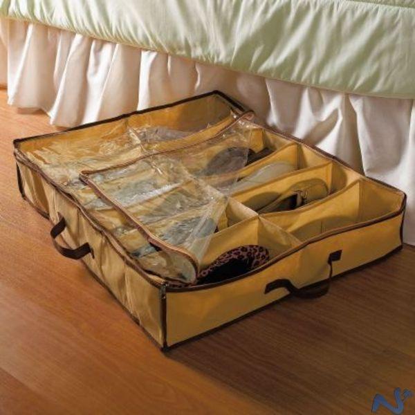 Scarpiere camera da letto mobile componibile porta scarpe - Attaccapanni camera da letto ...