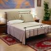 tappeto-camera-da-letto