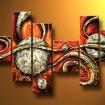 quadro-piastrella-bilder-decoration-articolo-92544