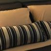 cuscini-ornamentali-camera