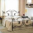 letto-matrimoniale-classico-in-ferro-battuto-57517