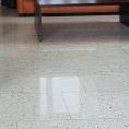 Pavimenti granito camera da letto