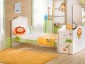 letto-allungabile-bebe-misto-280415