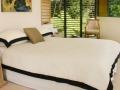 camera-da-letto-feng-shui