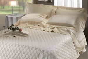 Complementi di arredo camera da letto