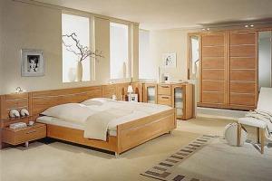 Ristrutturare camera da letto