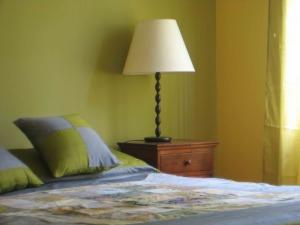 Lampade da tavolo camera da letto