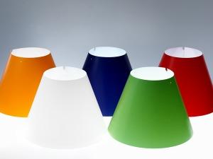 Paralumi e basi per lampade camera da letto