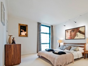 Quadri camera da letto